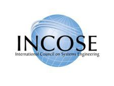 logo_incose