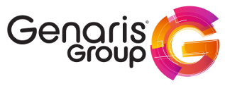 Genaris group