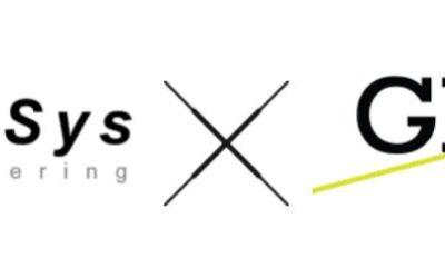 Partenariat GREAT et CIL4SYS : La simulation comme moteur de votre transformation
